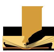 Logo Cathy Voyance